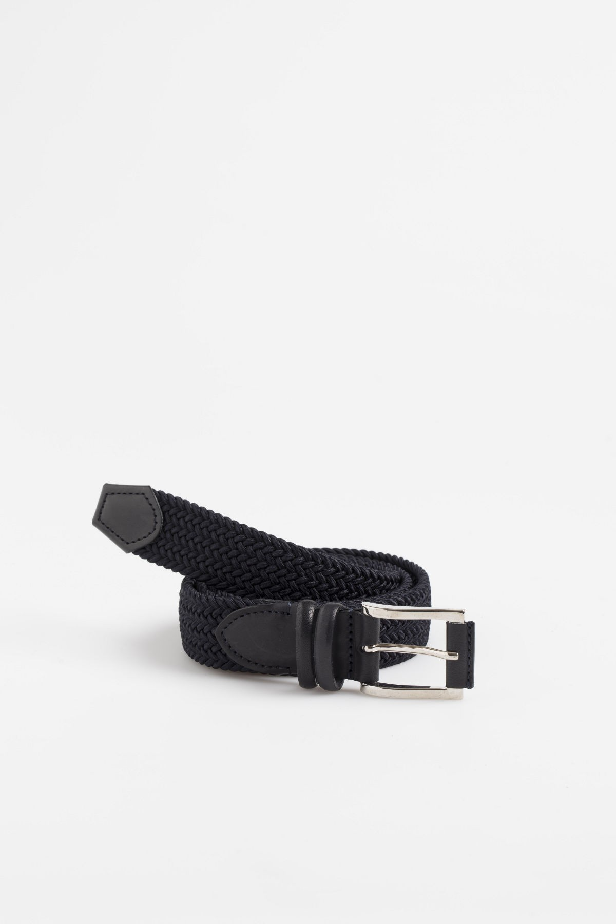 Small Leather Goods - Belts Sergio Gavazzeni e2FGJ