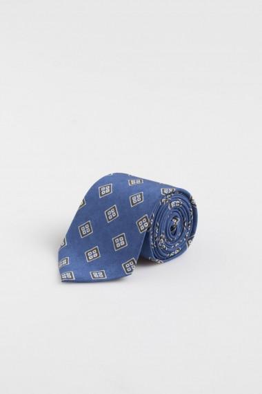 Krawatte EREDI CHIARINI F/S 18