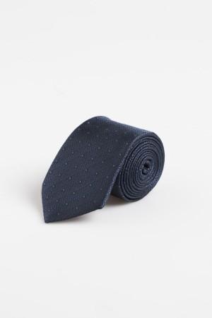 Tie RIONE FONTANA S/S 18