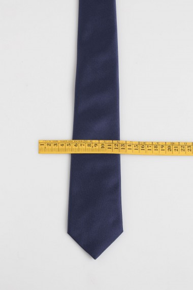 Cravatta RIONE FONTANA P/E 18