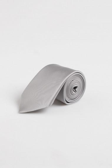 Krawatte RIONE FONTANA F/S 18