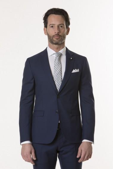 Suit for man LARDINI S/S 18