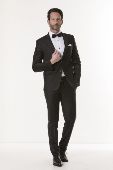 Suit for man BRIAN DALES S/S 18