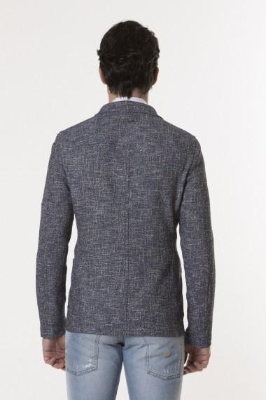 outlet giacche estive e primaverili uomo online store - Rione Fontana ba129b54fcb