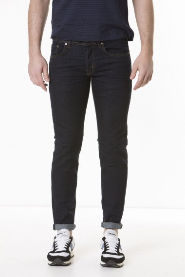 Männer Jeans BRIAN DALES F/S 18
