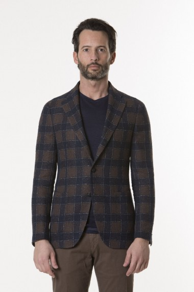 Jacket for man PINO LERARIO BY TAGLIATORE S/S 18