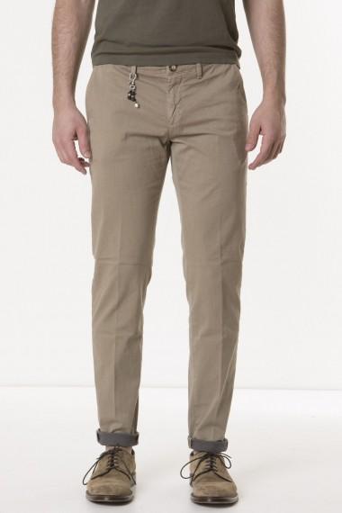 Pantaloni per uomo JECKERSON P/E 18