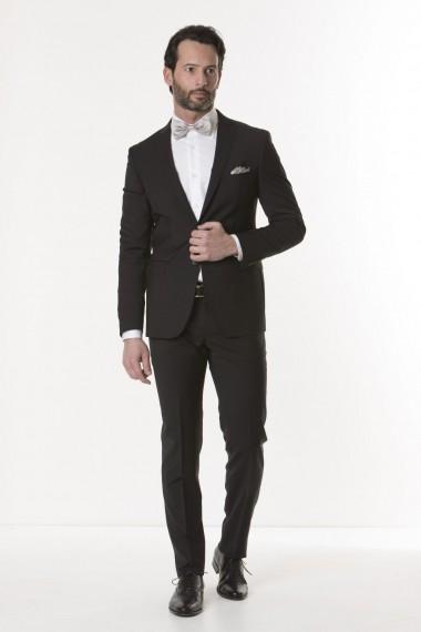 Männer Anzug TONELLO