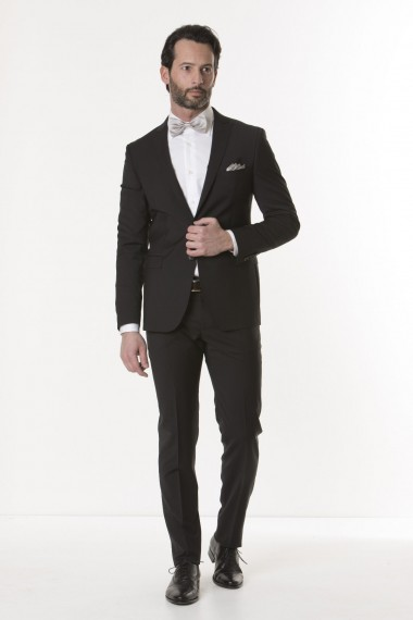 Suit for man TONELLO