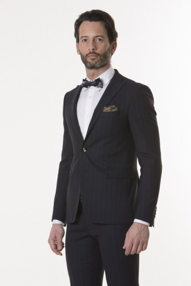 Suit for man TAGLIATORE S/S 18