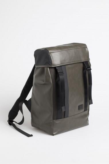 Backpack ANTONY MORATO S/S 18