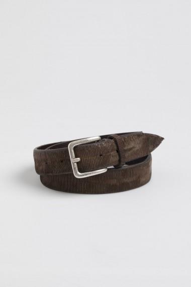Sergio Gavazzeni Chaussures À Lacets YzH6ln