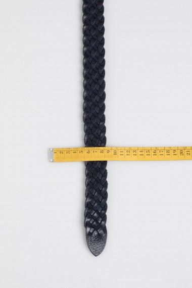 Cintura SERGIO GAVAZZENI P/E 18