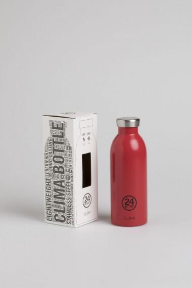 Clima bottle 24BOTTLES S/S 18