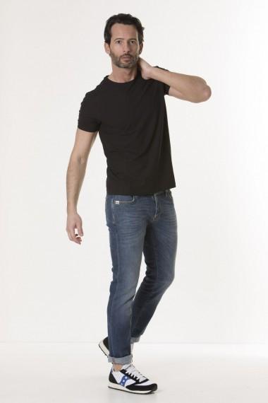 Männer T-shirt RIONE FONTANA F/S 18