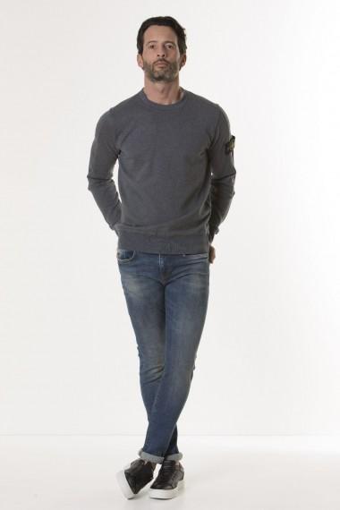 Jeans per uomo BRIAN DALES P/E 18