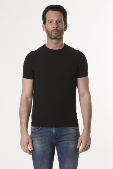 T-shirt per uomo RIONE FONTANA P/E 18