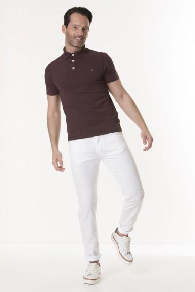 Pantaloni per uomo ROY ROGER'S P/E 18