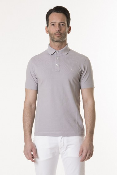 Polo for man STONE ISLAND S/S 18
