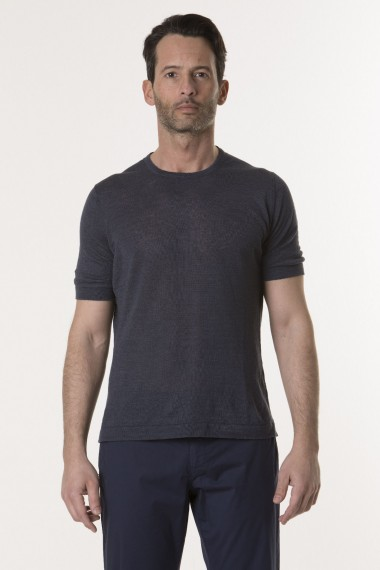 Männer T-shirt H953 F/S 18