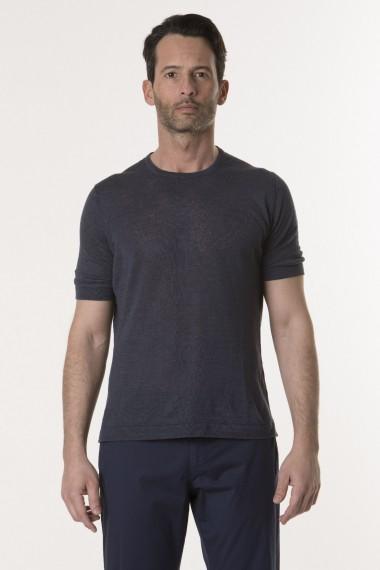 T-shirt per uomo H953 P/E 18