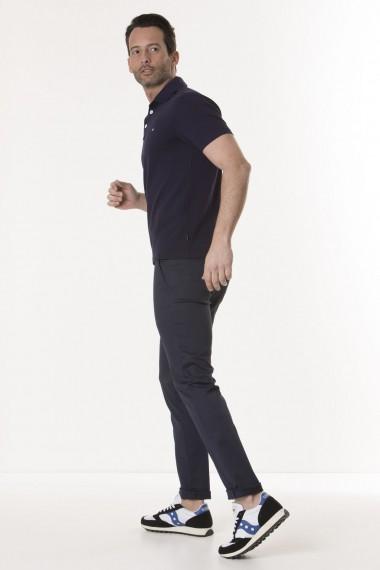 Pantaloni per uomo AT.P.CO P/E 18