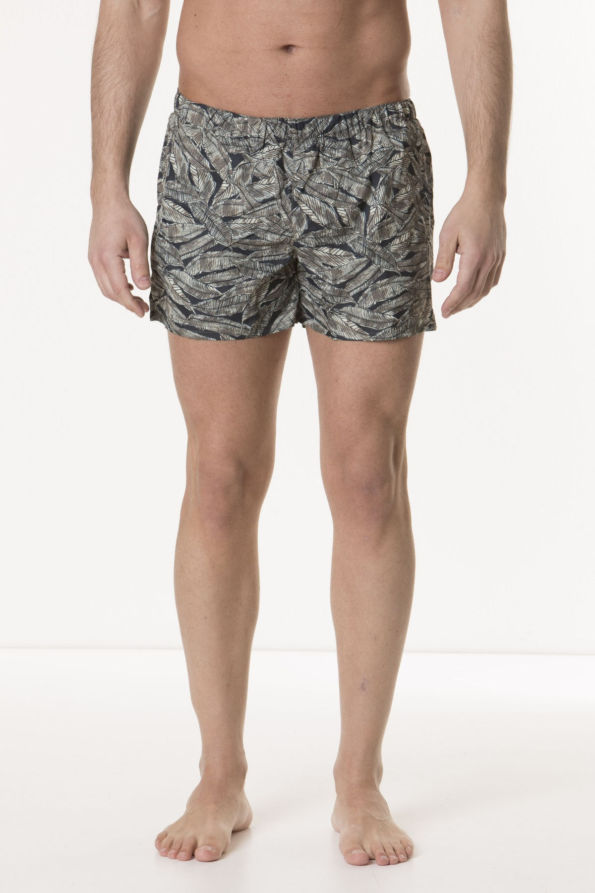 f633665621 Swimsuit for man ANTONY MORATO S/S 18 - Rione Fontana