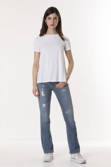 Jeans per donna DONDUP P/E 18