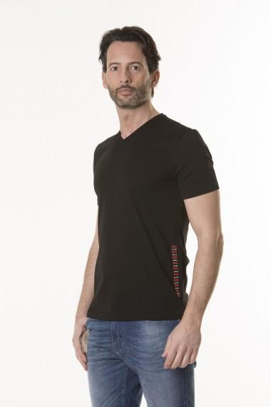 T-shirt for man ANTONY MORATO S/S 18
