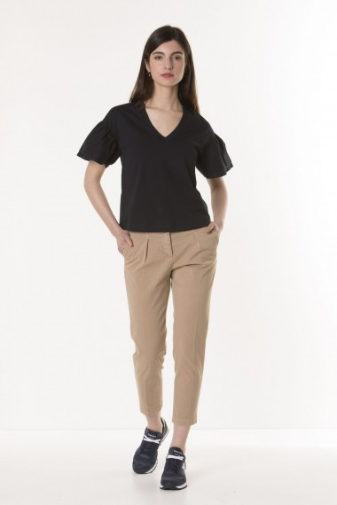 Pantaloni per donna CAPPELLINI P/E 18
