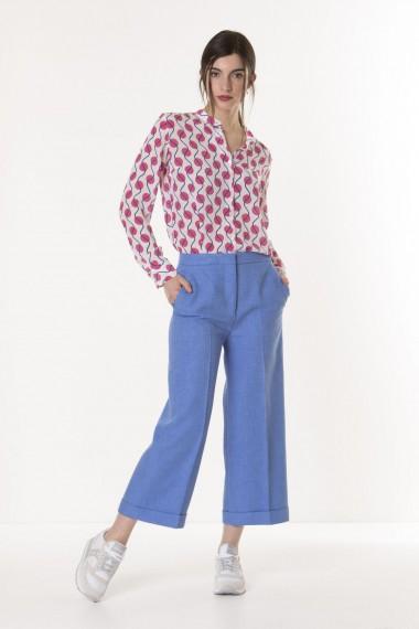 Pantaloni per donna BRIAN DALES P/E 18