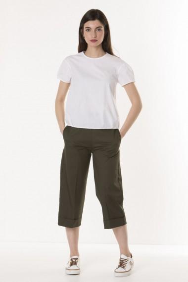 T-shirt per donna CAPPELLINI P/E 18