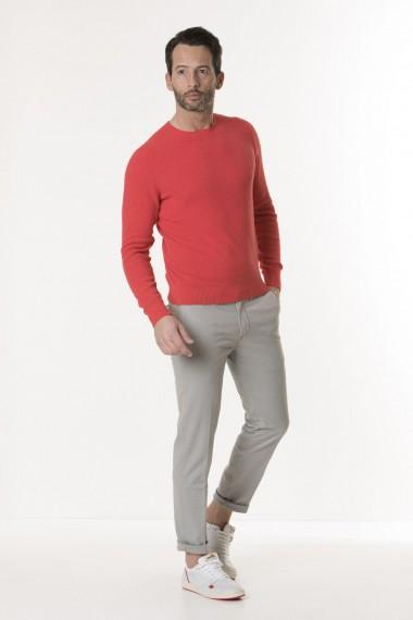 Pullover for man DRUMOHR S/S 18