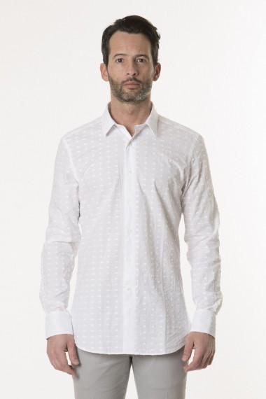 Shirt for man OGNUNOLASUA S/S 18