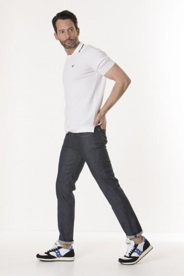 Jeans per uomo RE-HASH C+ P/E 18