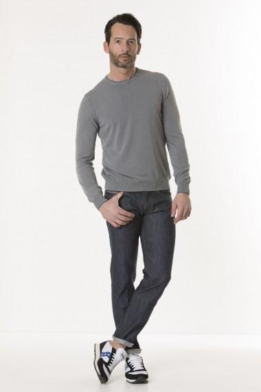 Männer Pullover LA FILERIA F/S 18