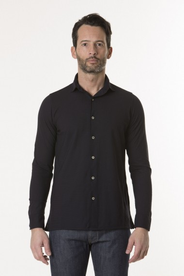 Shirt for man H953 S/S 18