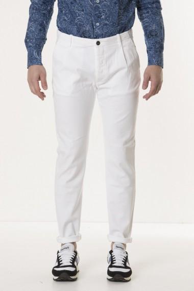 Pantaloni per uomo NINE IN THE MORNING P/E 18