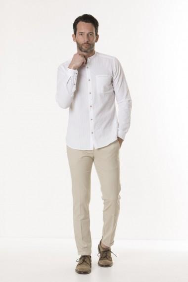 Camicia per uomo DNL P/E 18