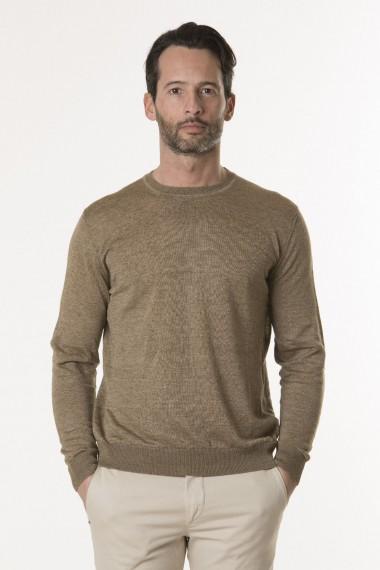 Pullover per uomo H953 P/E 18