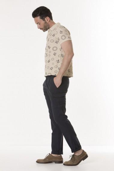 Pantaloni per uomo RE-HASH C+ P/E 18