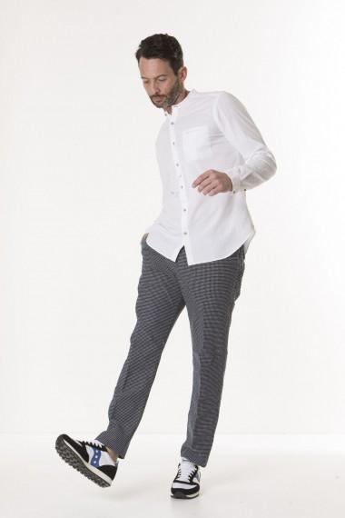 Pantaloni per uomo MYTHS P/E 18