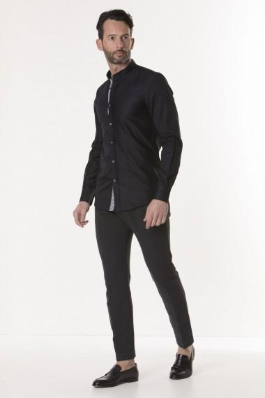 Shirt for man ANTONY MORATO S/S 18