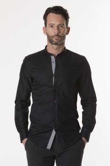 Camicia per uomo ANTONY MORATO P/E 18