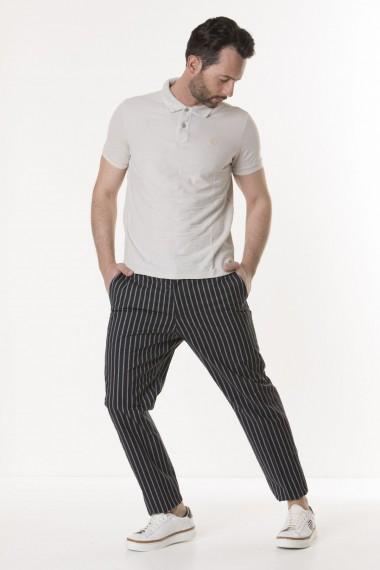 Pantaloni per uomo MYTSH P/E 18