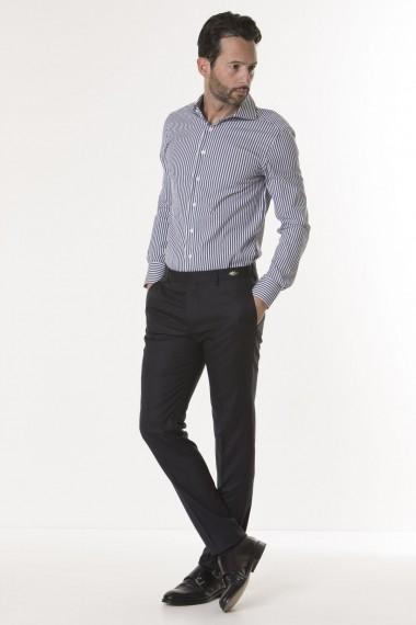Pantaloni per uomo TAGLIATORE P/E 18
