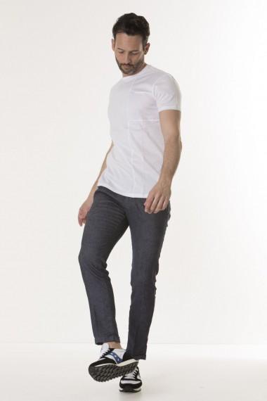 Männer T-shirt PMDS F/S18