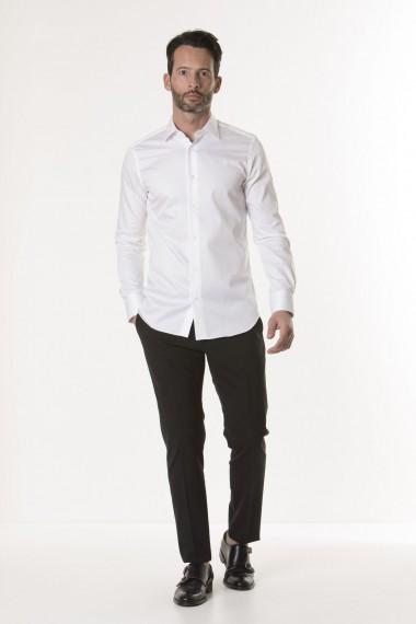 Camicia per uomo BORSA P/E