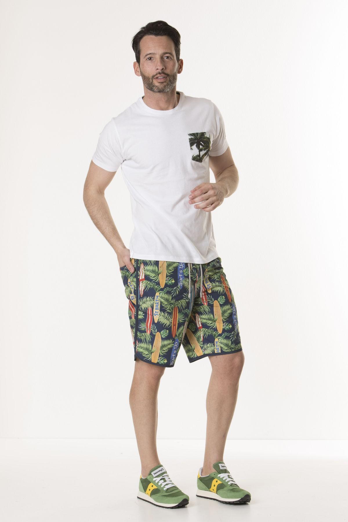 new style f7c3a 80c19 costume-per-uomo-mc2-saint-barth-pe-18.jpg