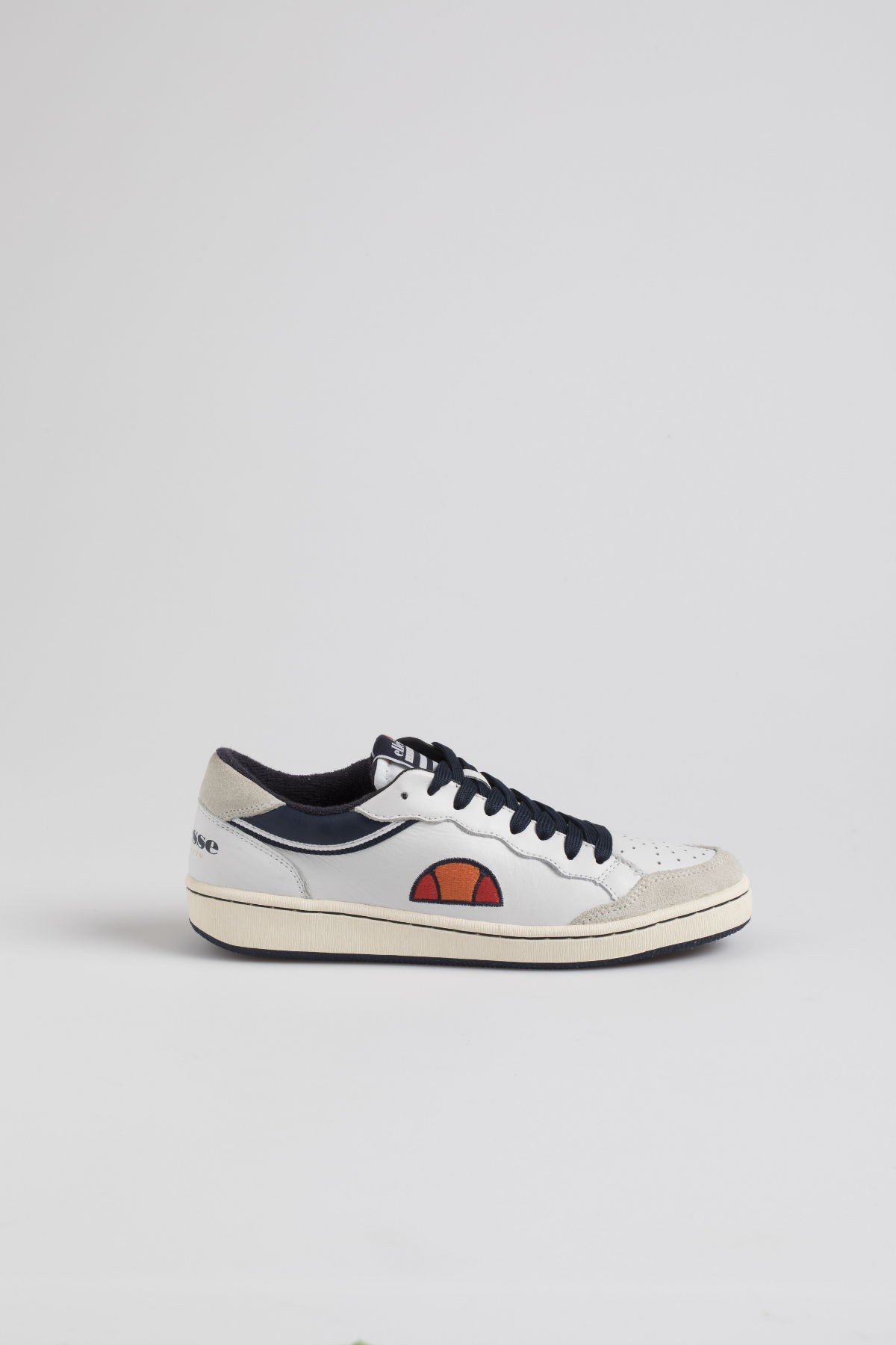 lowest price a504c f1f2a Shoes for man ELLESSE S/S 18